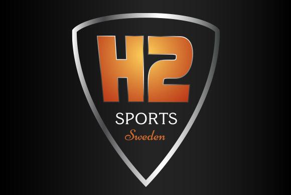 H2 Sports Generalagent Pulsefitness Sverige